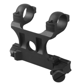 (8080) Mosin Nagant/SVT-40 scope mount