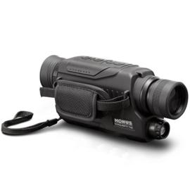 Night Vision Binoculars/Monoculars