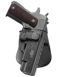 (2004) Fobus holster 1911 CH RT