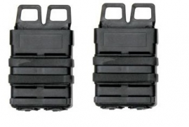 (2048) Fast Mag .223/ 5.56 Magazin Holster