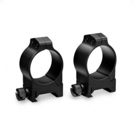(9307) Vortex Mounting Rings Viper 30 mm Medium