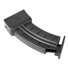 (3403) NcStar Loader-Unloader for AK47 /SKS 7.62x39
