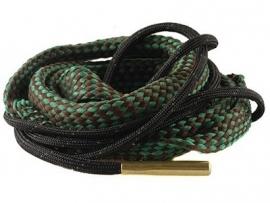 (5124) Bore snake .44 /  .45