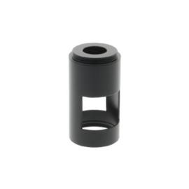 (9183) Konus Spotting Scope Konuspot-80 20-60x80