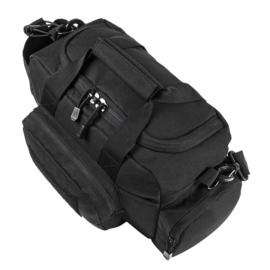 (4234) NcStar range bag