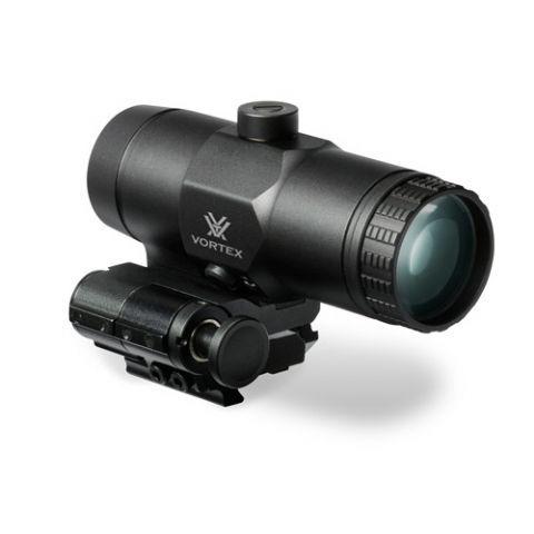 (9338) Vortex VMX-3T Magnifier