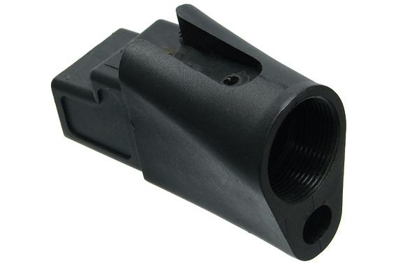 (4217) UTG AK47 Kolf Adapter