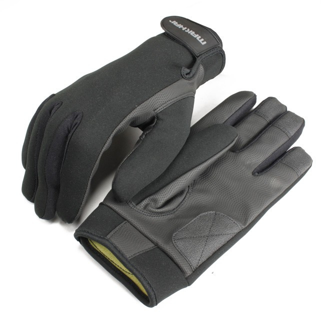 (9044) Handschoenen Searcher Gloves Makhai