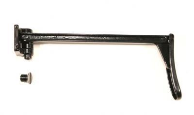 CZ858 / VZ58 parts | ShootingSportsSupplies com