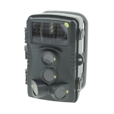 (9203) Outdoor Club Wildcamera Night vision