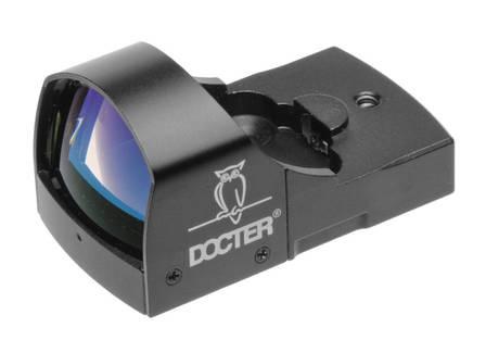 (7202) DOCTERsight II plus D 7,0 MOA