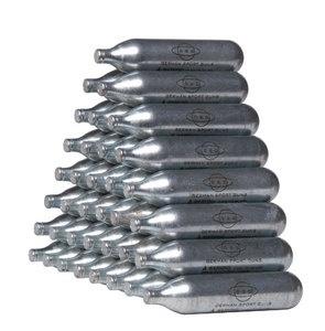 (7015) GSG Co2 capsules 12g. 500PCS.