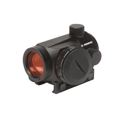 (9170) Konus Red Dot Richtkijker Sightpro Atomic 2.0