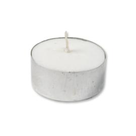 Waxinelichtje voor candlebags