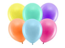 Helium tank voor ballonnen