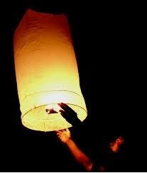 wensballon kopen