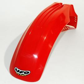 FRONT FENDER XR600 '88-'02