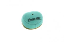 TWIN AIR AIRFIL. PRE-OILED WR250F 03-14 WR450F 03-15