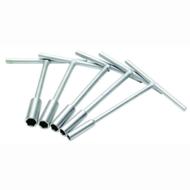 MOTION PRO MINI T-HANDLE SET OF 5