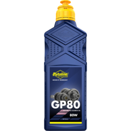GP 80