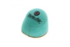 TWIN AIR AIRFIL. PRE-OILED  CR125/250 00-01