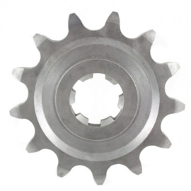 TMV FRONT SPROCKET TC85 14-17 428