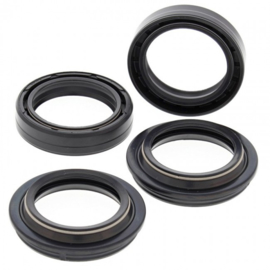 ALL BALLS-FORK SEAL & DUST SEAL KIT SX50 12-.. SX65 12-..
