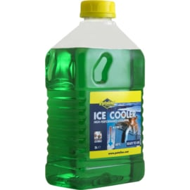 ICE COOLER