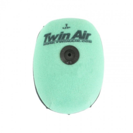 TWIN AIR AIRF PRE-OILED FOR KIT CRF450R 17-20 CRF250R 18-19