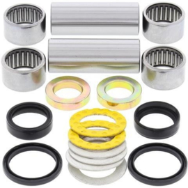 ALL BALLS-SWING ARM BRG - SEAL KIT YAMAHA WR250F 01, WR400F