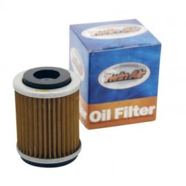 TWIN AIR OILFILTER TTR225/230
