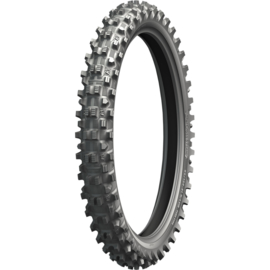 MICHELIN   TIRE STARCROSS 5 SAND FRONT 80/100-21 51M TT NHS