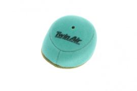 TWIN AIR AIRFIL. PRE-OIL. YZ 97-.. YZ250F 97-13 YZ450F 03-09