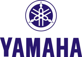 YAMAHA 2-TAKT