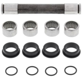 ALL BALLS-SWING ARM BRG - SEAL KIT KTM 50 SX 06-07, SM