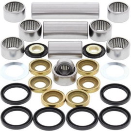 ALL BALLS LINK BRG KIT CR02-07, CRF250R 04-09, CRF450R 02-08