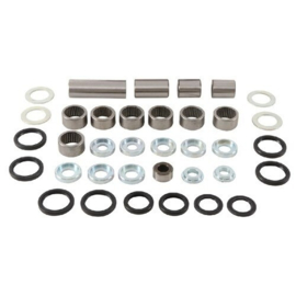 ALL BALLS LINK BRG KIT CRF250R 18-.. CRF450R/X 17-..