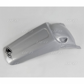 REAR FENDER  SX60/65 '97-'01