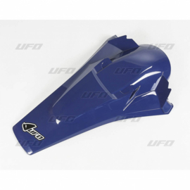 ENDURO REAR FENDER WITH PINS FE '17-'18