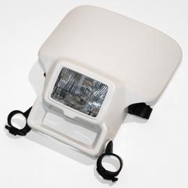 HALOGEN HEADLICHT XR 250R/400R '96-'16