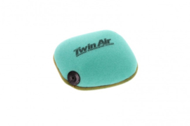 TWIN AIR AIRFILTER PRE-OILED HVA TC85 18-..