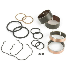 ALL BALLS-FORK BUSHING KIT WRF 250/400/426/450 98-03 YZ125/250 96-03 YZF250/400/426/450 98-03