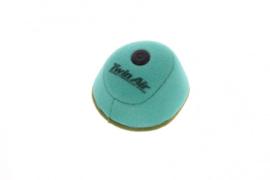 TWIN AIR AIRFIL. STD PRE-OILED CR250F 10-13 CR450F 09-12