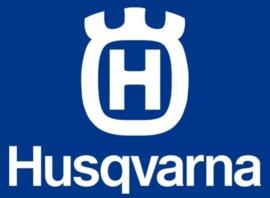 HUSQVARNA 2-TAKT
