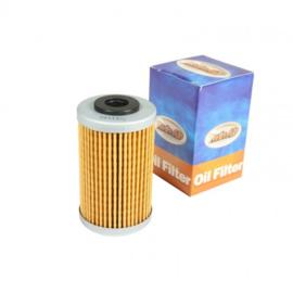TWIN AIR OILFIL. FOR OIL COOLER SX250F 10-12 (#440,#442)