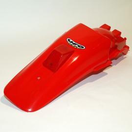 REAR FENDER XR650R '00-'16