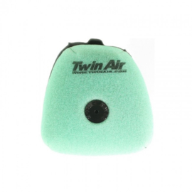 TWIN AIR AIRFIL OILED (FR)  YZ250F 14-18 YZ450F 14-17 FOR POWERFLOW KIT