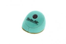 TWIN AIR AIRFIL. PRE-OILED RM 03-. RMZ250 07-18 RMZ450 07-17