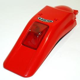 REAR FENDER XR250R/400R '96-'16