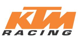 KTM 2-TAKT